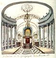 Ph van Gulpen, Synagoge Maastricht2.jpg