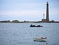 Phare de l'Île Vierge (lighthouse) (14871855135).jpg