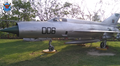 Phased out aircraft of Bangladesh Air Force (22).png