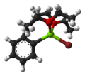 Phenylmagnesium-bromide-dietherate-from-1964-xtal-3D-balls.png