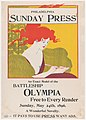 Philadelphia Sunday Press- May 24th MET DP865096.jpg