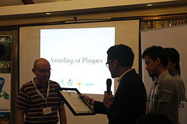 Philippine cultural heritage mapping conference 51.JPG