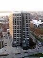 Philips-Deutschland-Zentrale Hamburg.jpg