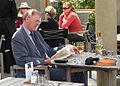 Phillip, Blenheim, 2008 - Flickr - PhillipC (2).jpg