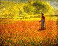 Phillip-Leslie-Hale-Poppies.jpg