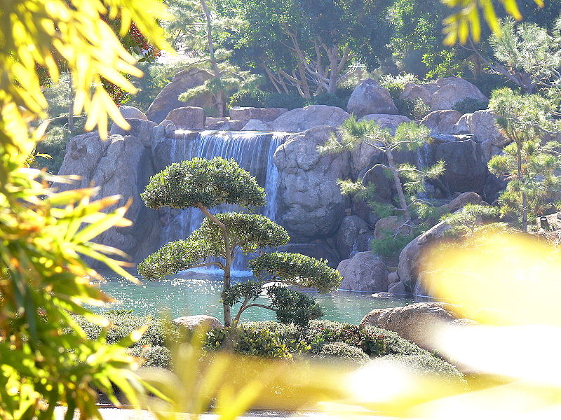 Fi Ier Phoenix Az Ro Ho En Japanese Friendship Garden