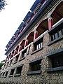 Phularigumba Kathmandu.jpg