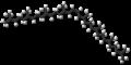 Phytoene-3D-balls.png