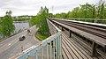 Pia simonen heinolan rautatiesilta.jpg