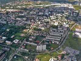 Piaseczno