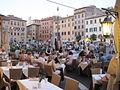 Piazza Navona 0021.JPG