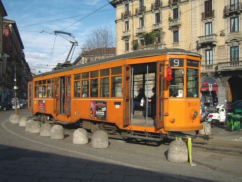 Velocità datazione Lisboa