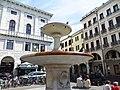 Piazza delle Erbe - panoramio (4).jpg