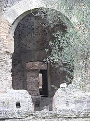 Piccole Thermae of Villa Adriana 3.jpg