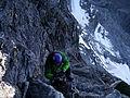 Pico Bolìvar, Venezuela (12678938555).jpg