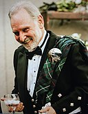 Picture of me kilted at emma wedding march 2020.jpg