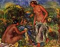 Pierre-Auguste Renoir 009.jpg