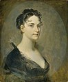 Pierre-Paul Prud'hon (1758-1823) - The Empress Josephine - P315 - The Wallace Collection.jpg