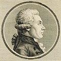 Pierre-Vincent Varin Bruneliere.jpg