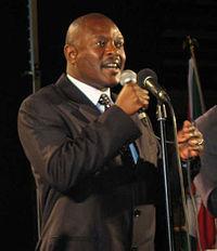 Pierre Nkurunziza.jpeg