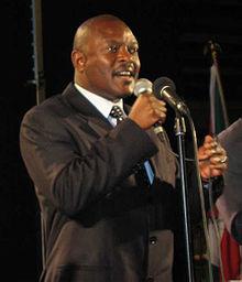 Hutut Ja Tutsit