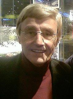 Piet de Visser (football manager) Dutch football manager and scout (born 1934)