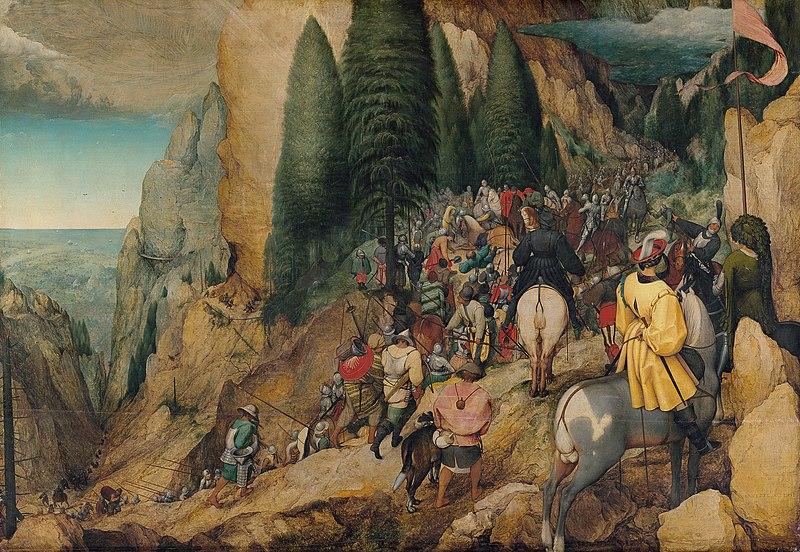 File:Pieter Bruegel d. Ä. 019.jpg
