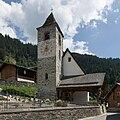 Pigniu Kirche.jpg