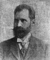 Pihuliak Hierotheus.png