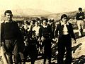 PikiWiki Israel 1130 Settlements in Israel תהלוכה לנטיעות.jpg