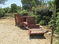 PikiWiki Israel 43167 Kfar Etzion.JPG