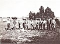 PikiWiki Israel 78075 workers in the rehovot colony.jpg