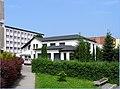 Pilařova vila - panoramio.jpg