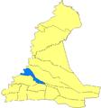 Pilar - Paraguay.PNG