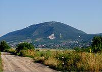 Pilis-Szántó.jpg