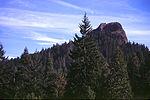 Pilot Rock Vintage Photo (8735783413).jpg