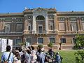 Pinacoteca Vaticana 2 (15614252422).jpg