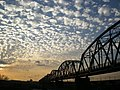 Pingtung Old Railroad Bridge-2.JPG