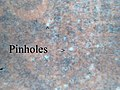 Pinholes annotated.jpg