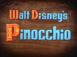 Pinocchio title card.png