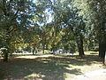 Pionirski park u Beogradu 007.JPG