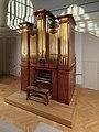Pipe Organ MET DP-14247-001.jpg