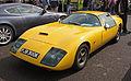 Piper GT - Flickr - exfordy (1).jpg