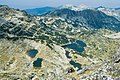 Pirin - Valyavsihki ezera - IMG 0876.jpg