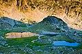 Pirin ezera IMG 3379.jpg
