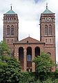 Pirmasens-St. Pirminius-01-gje.jpg