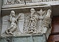 Pistoia chiesa san andria 002.JPG