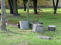 Pisz - cmentarz przy ul Dworcowej 2012 (31).JPG