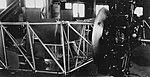 Pitcairn Mailwing PA-5 forward structure photo NACA Aircraft Circular No.62.jpg