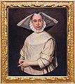 Pitocchetto, ritratto di giovane monaca, 1730 ca. 01 (ritoccato).jpg